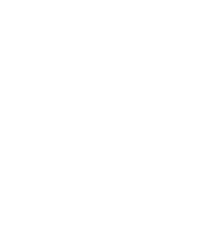 Wellers Hill Dental