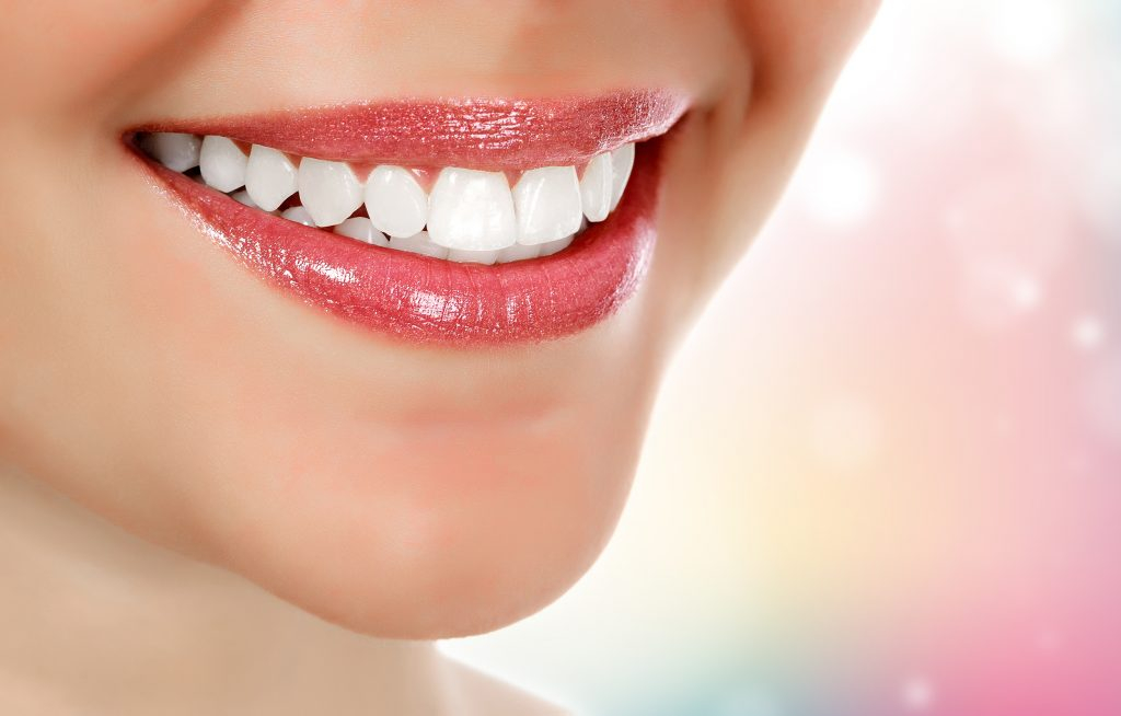 Tooth Replacement Clinic Brisbane